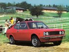 Fiat  128 Coupe  1.1 (AC 5) (64 Hp)