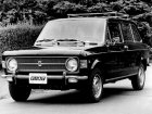 Fiat 128 Familiare