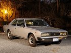 Fiat  130 Coupe  3.2 (BC) (165 Hp) Automatic
