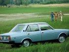 Fiat  131  1.4 Super Mirafiori (75 Hp)
