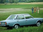 Fiat  131  2.0 Racing (115 Hp)