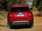 Fiat  500X  2.4 MultiAir2 Tigershark (180 Hp) AWD Automatic