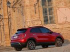 Fiat 500X Cross/Off-Road