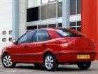 Fiat  Brava (182)  1.9 TD 100 S (182.BF) (101 Hp)