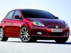 Fiat Bravo Technical specifications and fuel economy