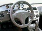 Fiat  Coupe (FA/175)  2.0 20V Turbo (220 Hp)