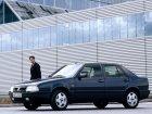 Fiat  Croma (154)  2000 i.e. (116 Hp) Automatic