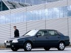 Fiat  Croma (154)  2000 CHT (100 Hp) Automatic
