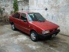 Fiat Duna (146 B)