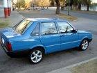 Fiat  Duna (146 B)  70 1.3 (67 Hp)