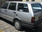 Fiat  Duna Weekend (146 B)  DS 1.7 (60 Hp)