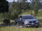 Fiat  Extended Cab  2.4 (154 Hp) 4WD S&S