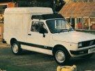 Fiat Fiorino (127)