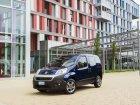 Fiat Fiorino (facelift 2016)
