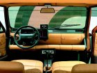 Fiat  Panda (141A)  1000 (44 Hp)