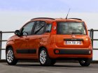 Fiat  Panda III (319)  0.9 TWIN AIR TURBO (85 Hp) START & STOP