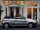 Fiat Punto Cabrio (176C)
