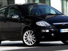 Fiat  Punto Evo  1.4 8V (77 Hp) NATURAL POWER