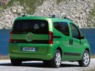 Fiat  Qubo  1.4 8V (77 Hp) NATURAL POWER
