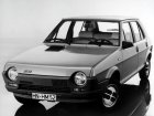 Fiat  Ritmo I (138A)  55 Diesel 1.7 (55 Hp)