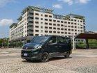 Fiat  Talento Combi  1.6 Ecojet (125 Hp) L1H1 M1