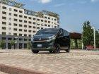 Fiat  Talento Combi  1.6 Ecojet (125 Hp) L1H1 N1