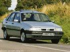 Fiat  Tempra (159)  1.9 TD (159.CU,159.AU,159.AI,1 (90 Hp)