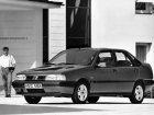 Fiat  Tempra (159)  1.6 i.e. (159.AJ) (90 Hp)