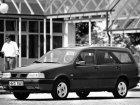 Fiat  Tempra S.w. (159)  1.6 i.e. (159.AE) (78 Hp)