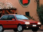 Fiat  Tipo (160)  2.0i (115 Hp) Automatic