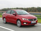 Fiat  Tipo (356)  1.4 (95 Hp)