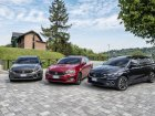 Fiat  Tipo (356) Wagon  1.3 MultiJet (95 Hp)