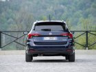 Fiat  Tipo (356) Wagon  1.6 (120 Hp) ECO