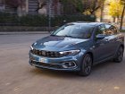 Fiat  Tipo (357, facelift 2020) Hatchback  1.3 MultiJet (95 Hp)