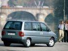 Fiat Ulysse I (22/220)