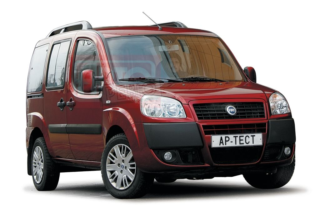 fiat doblo panorama 1 3 jtd multijet 85 hp. Black Bedroom Furniture Sets. Home Design Ideas