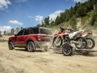 Ford  Bronco Sport  1.5 EcoBoost (181 Hp) 4x4 Automatic