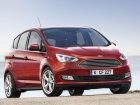 Ford C-MAX II (facelift 2015)