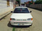 Ford  Escort V Turnier (GAL,AVL)  1.8 16V (105 Hp)