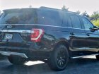 Ford Expedition IV MAX (U553)