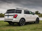 Ford Expedition IV (U553)