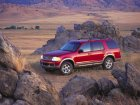 Ford  Explorer (U)  4.0 V6 (213 Hp)