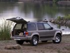 Ford  Explorer (U2)  4.9 XL 4WD (213 Hp)