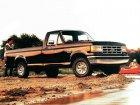 Ford  F-150 (1988-2006)  4.2 V6