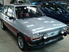 Ford  Fiesta I  1.6 XR2 (84 Hp)