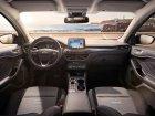 Ford Focus IV Active Hatchback