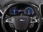 Ford  Galaxy III  2.0 TDCi (150 Hp) Powershift S&S