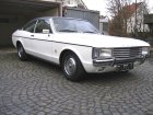 Ford  Granada Coupe (GGCL)  2.9 (137 Hp)