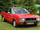 Ford Granada (GGTL,GGFL)