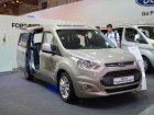 Ford  Grand Tourneo Connect  1.6 Duratorq TDCi (95 Hp) S&S 7 Seat
